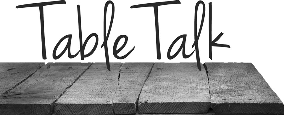 FHL Table Talks: Uplifting Clients