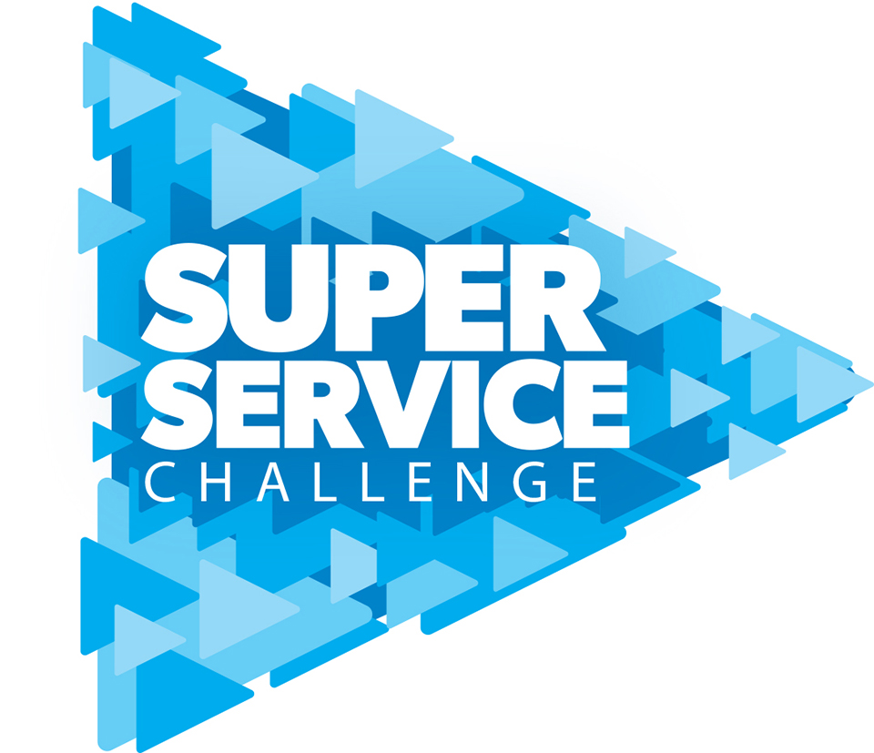 superservicechallenge960