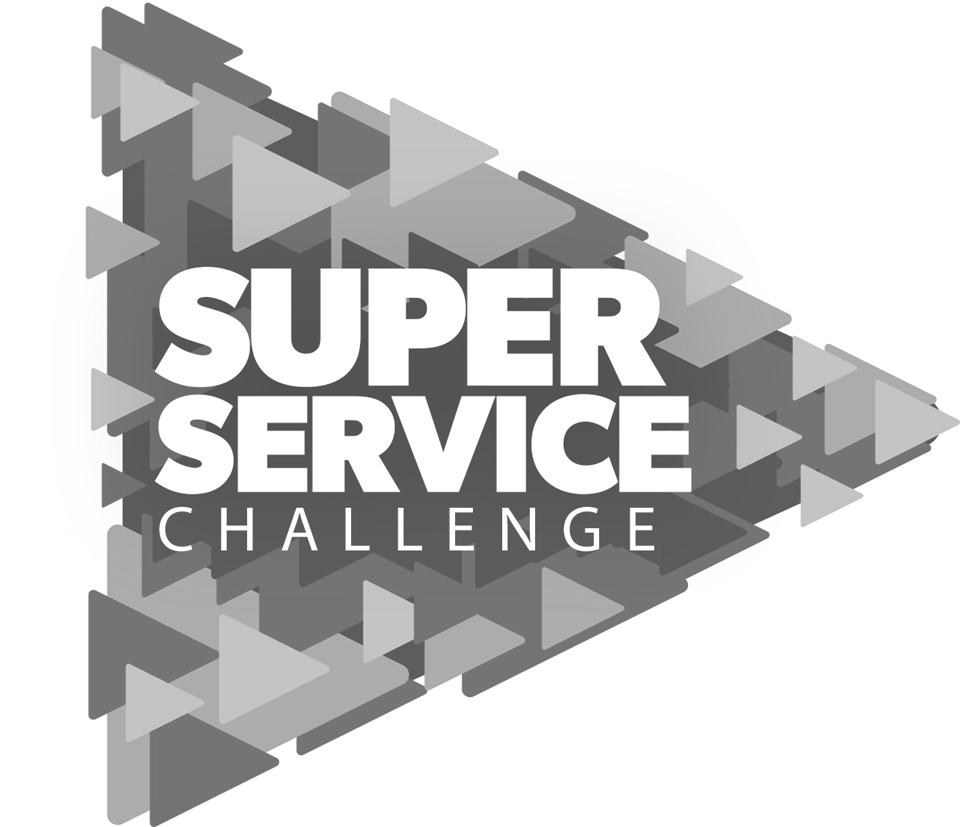 "Super Service Challenge:  Vote for ""Miracle Workers"""