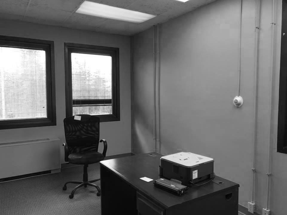 FHL Community Is Moving To New Offices