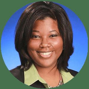 Tytishia Davis