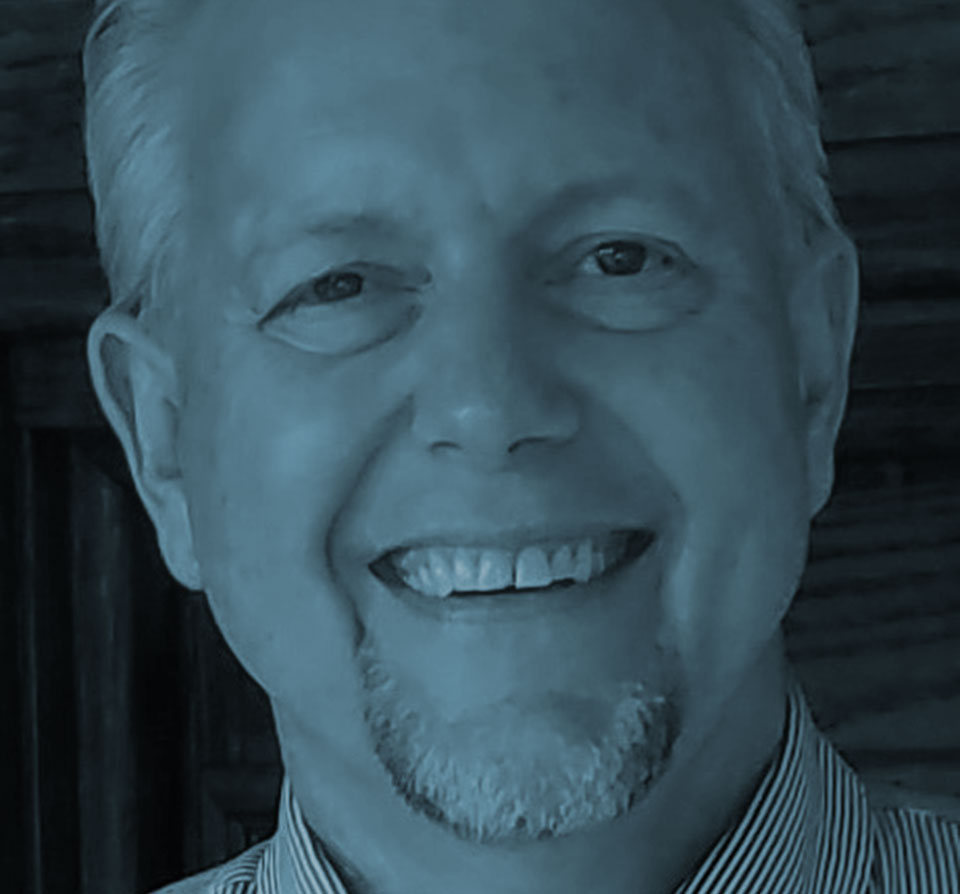 The blog of BTH Ambassador Mark Eckel