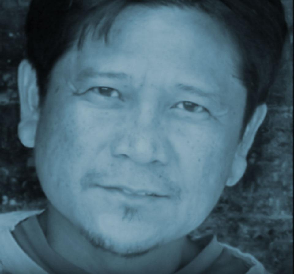 The Blog of BTH Ambassador Merlin Gonzales